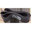 GoFit 60-150 lbs Super Bands