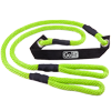 GoFit Stretch Rope