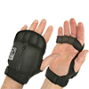 GoFit Weighted Aerobic Gloves