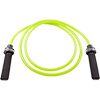 GoFit Heavy Jump Rope