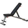 Body-Solid GFID225 Multi-Bench