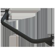 Torque Heavy Bag Anchor - X-Lab Attachment