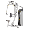 Hoist HD-3900 Pec Fly-Rear Delt