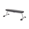 Hoist Flat Utility Bench