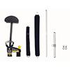 Hoist Mi5 Functional Training Accessory Kit