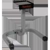 PowerBlock KettleBlock™ Stand