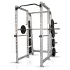Inflight Fitness Intimidator Power Rack
