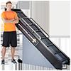 Jacobs Ladder 2