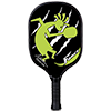 Pickleball Now Classic Lite - The Force