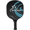 Pickleball Now XL Carbon™ - Blue