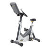 Hoist Lemond Series UC Upright Club Bike