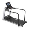 Landice L7 Rehabilitation Treadmill