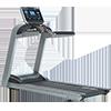 NEW Landice L7 Treadmill with Pro Control Panel (Orthopedic Belt)