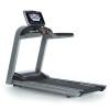 NEW Landice L7 LTD Treadmill with Cardio Control Panel