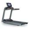 NEW Landice L7 LTD Treadmill with Pro Sports Control Panel