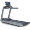 Landice L8 Treadmill with Pro Sports Control Panel (Orthopedic Belt)