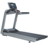 NEW Landice L8 Treadmill with Executive Control Panel