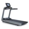 NEW Landice L8 LTD Treadmill with Pro Sports Control Panel