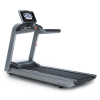 Landice L8 LTD Treadmill with Cardio Trainer Control Panel