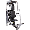 Batca Link LD-1 Chest Press Pec Fly