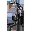 Batca Link LD-2 Mid Row Lat Pull