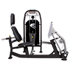 Batca Link LD-3 Leg Press Calf Raise