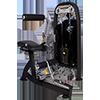 Batca Link LD-5 Ab Crunch Back Extension