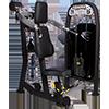 Batca Link LD-6 Shoulder Press Low Pulley