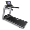 Landice L7 Treadmill with Achieve Control Panel (Orthopedic Belt)
