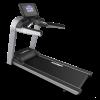 Landice L7 Treadmill with Achieve Control Panel