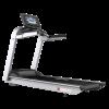 Landice L8 Treadmill with Pro Sports Control Panel
