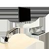 Life Fitness InMovement Elevate DeskTop DT4