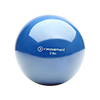 Life Fitness Integrate 2 lb Weighted Hand Ball