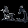 Inspire Fitness Leg Press Option for M-Series