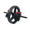 Torque Power Wheel