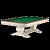 Brunswick Mackenzie 8 ft Pool Table