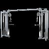 Matrix Magnum Adjustable Crossover