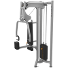 Matrix Magnum Chest Press / Row
