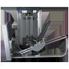 Torque Leg Press