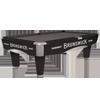 Brunswick Metro 9 ft Pool Table