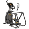 Matrix A50 Ascent Trainer with XER Console - 2021 Model