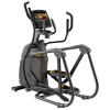 Matrix A50 Ascent Trainer with XIR Console - 2021 Model