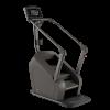 Matrix C50 ClimbMill with XER Console - 2021 Model
