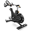 Matrix CXC Indoor Training Cycle