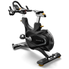 Matrix CXP Indoor Training Cycle