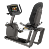Matrix R50 Recumbent Bike with XER Console - 2021 Model