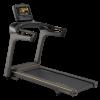 Matrix T30 Treadmill with XER Console - 2021 Model
