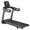 Matrix T30 Treadmill with XIR Console - 2021 Model