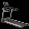 Matrix T75 Treadmill with XER Console - 2021 Model