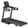 Matrix TF30 Folding Treadmill with XER Console - 2021 Model